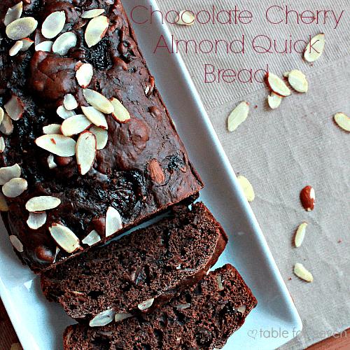 chocolate-cherry-almond-quick-bread2