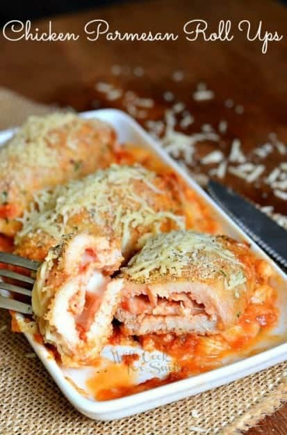 Chicken-Parmesan-Roll-Ups-1-from-willcookforsmiles.com-chicken-chickenparmesan-chickenrollups
