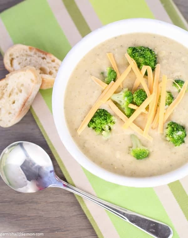 Crock-Pot-Broccoli-Cheese-Soup-1-of-2