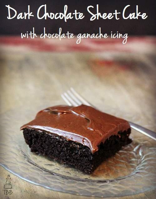 Dark-Chocolate-Sheet-Cake