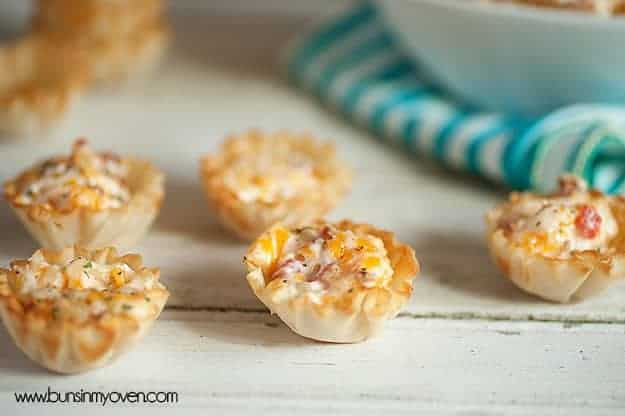 bacon pimento cheese recipe