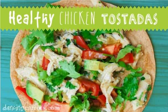 chicken-tostadas-web_h1