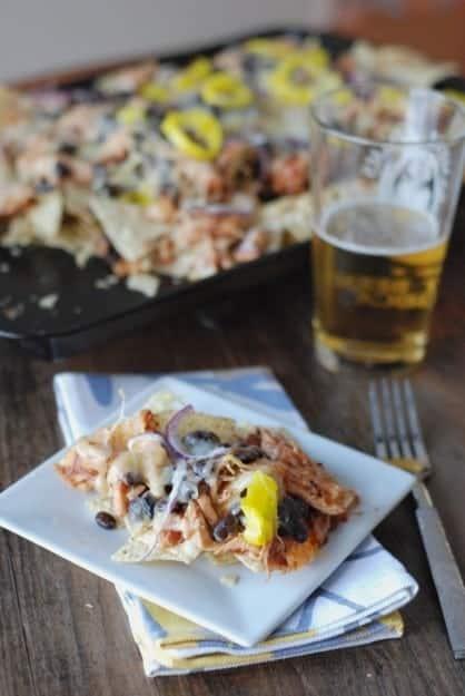 BBQ-Chicken-Nachos-2