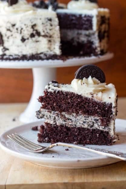 Cookies-and-Cream-Cheesecake-Cake-Two-in-the-Kitchen-v