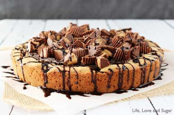 Reeses_Peanut_Butter_Cookie_Cake4