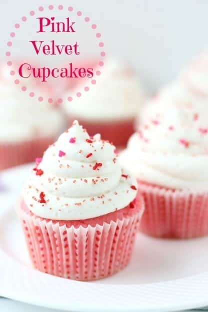 pink-velvet-cupcakes_1-1