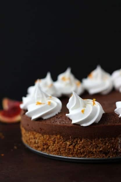 blood-orange-chocolate-truffle-torte_2