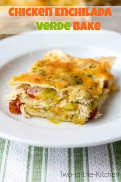 Chicken-Enchilada-Verde-Bake-Two-in-the-Kitchen-vii