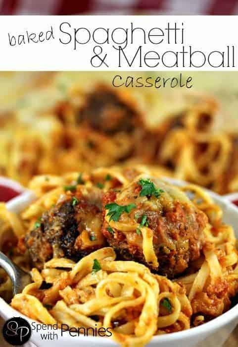 baked-spaghetti-meatball-casserole.jpg