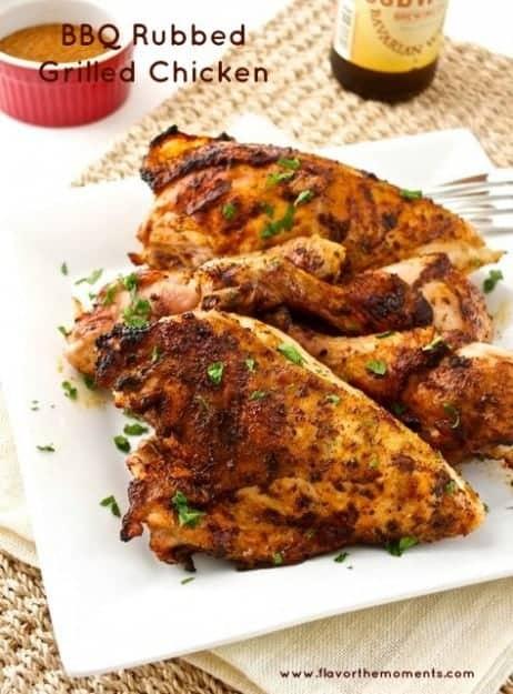 bbq-rub-grilled-chicken1