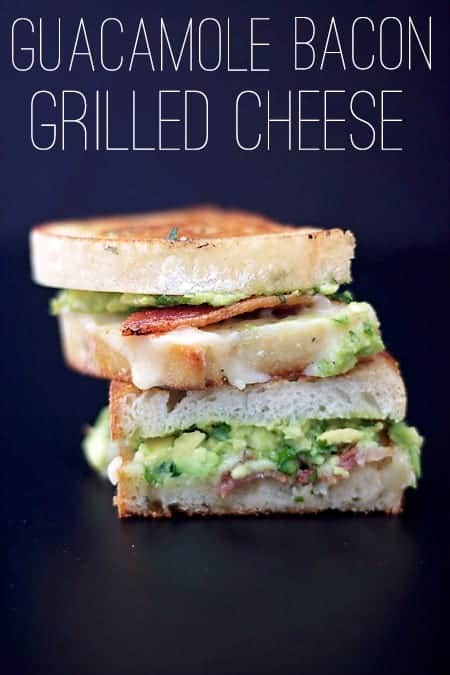 cuacamole-bacon-grilled-cheese