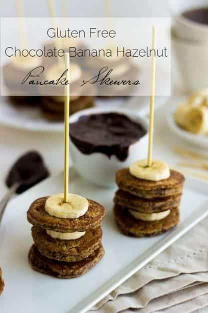 Banana-Hazelnut-Pancake-Skewers-81