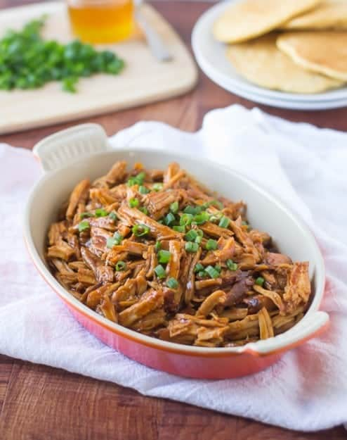 Slow-Cooker-Honey-Pulled-Pork-Easy-and-melts-in-your-mouth