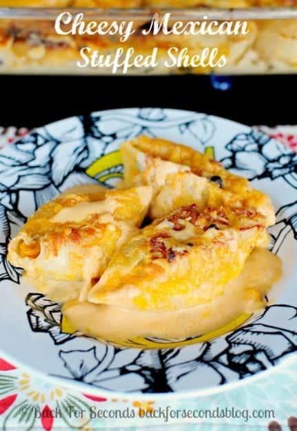 Stuffed-Shells-with-Chicken-Recipe1