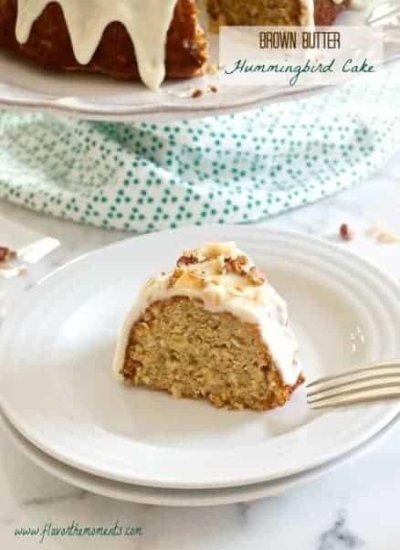 brown-butter-hummingbird-cake1