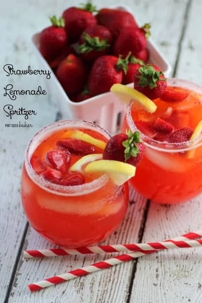 1 ps Strawberry Lemonade Spritzer (23)