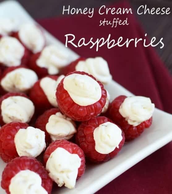 Raspberry-Bites-31