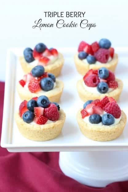 Triple-Berry-Lemon_Cookie_Cups
