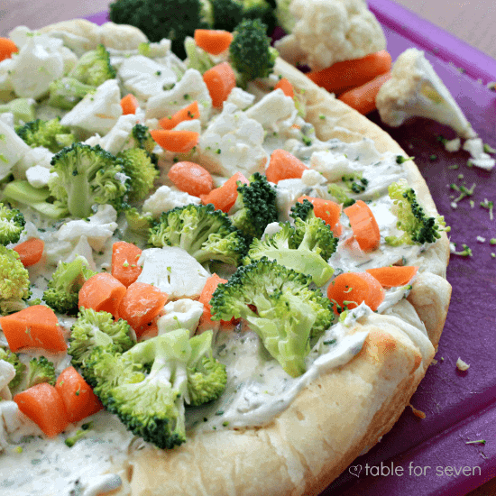 cold-veggie-pizza