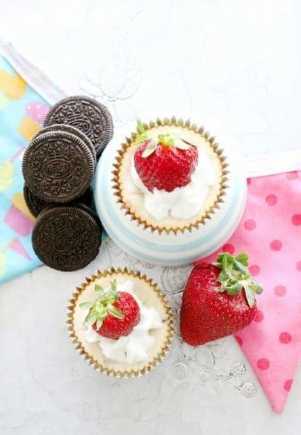 strawberry-1edited-711x1024