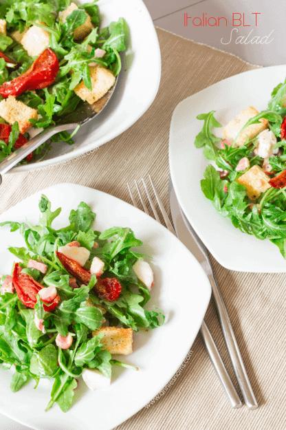 Italian-BLT-Salad-5