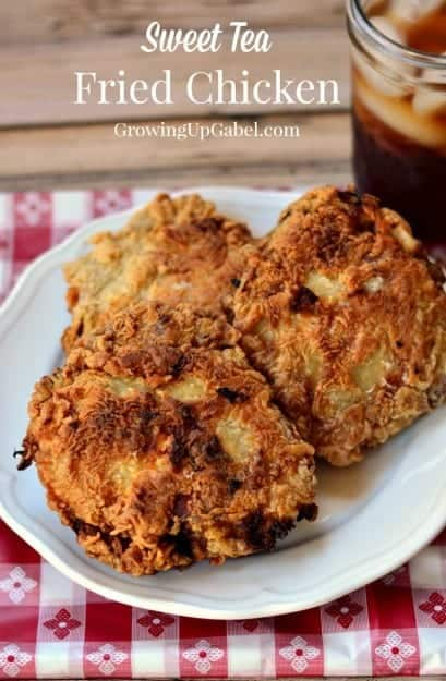 Sweet-tea-fried-chicken-long-2