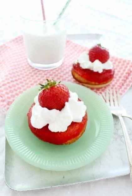 strawberry-1edited-690x1024