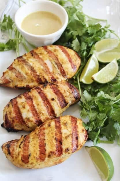 Coconut-Curry-Grilled-Chicken-Bites-of-Bri-682x1024