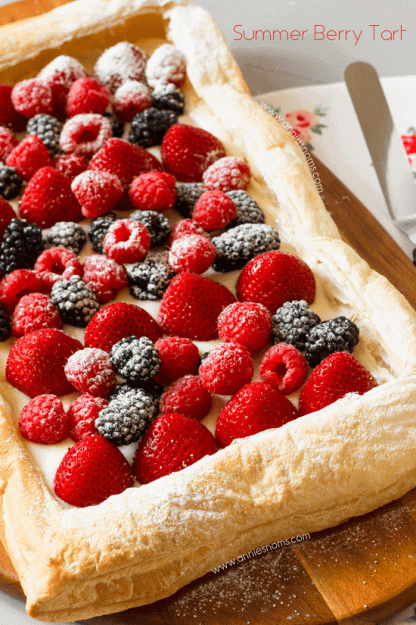 Summer-Berry-Tart-5B
