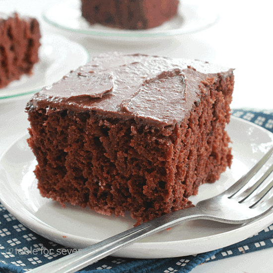 chocolate-cockeyed-cake1