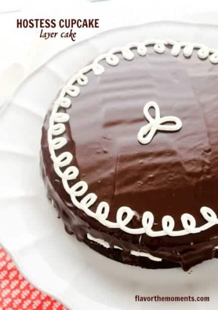 hostess-cupcake-layer-cake1-flavorthemoments.com_-500x709