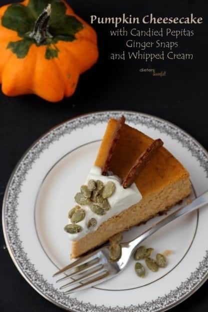 1-dd-Pumpkin-Cheesecake-with-toppings-45-600x900