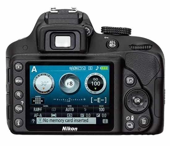 421013-nikon-d3300-rear