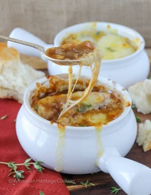 French-Onion-Soup-1409222326