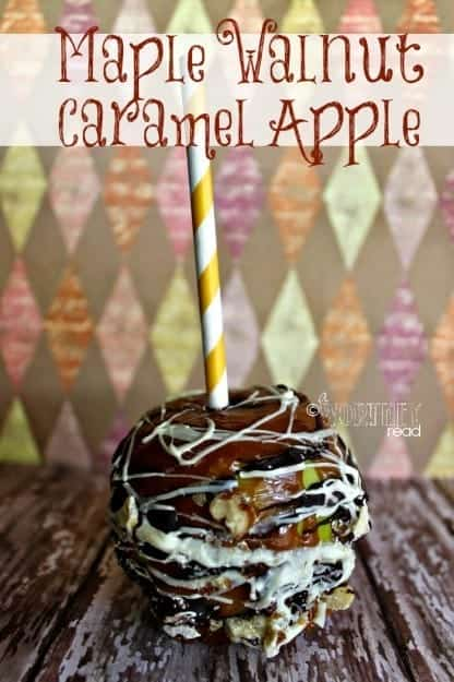 Maple-Walnut-Caramel-Apple-recipe