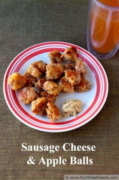 sausagecheeseappleballstitle (1)