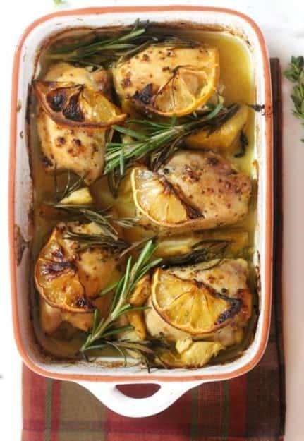 Chicken-and-radishes-324bburst
