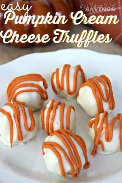 Easy-Recipe-for-Pumpkin-Cream-Cheese-Truffles