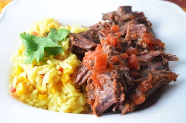 Slow-Cooker-Sweet-Tomato-Beef-2-1024x678