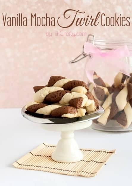 Vanilla-Moka-Twirl-Cookies-Recipe