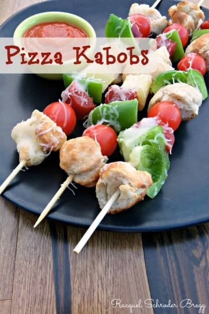 pizza-kabobs-682x1024