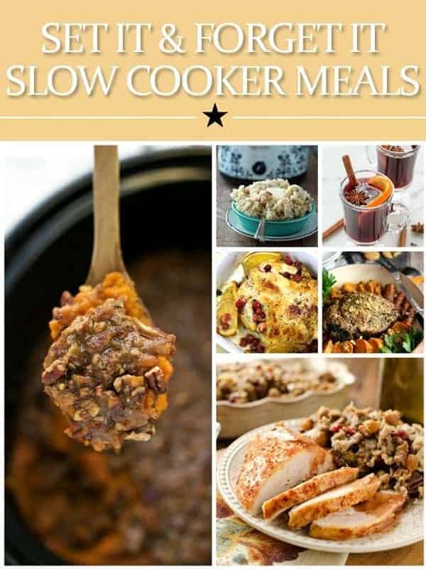 Set-It-and-Forget-It-Slow-Cooker-Meals