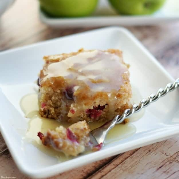 apple-cranberry-cake-w-nutmeg-butter-sauce-1024x1024