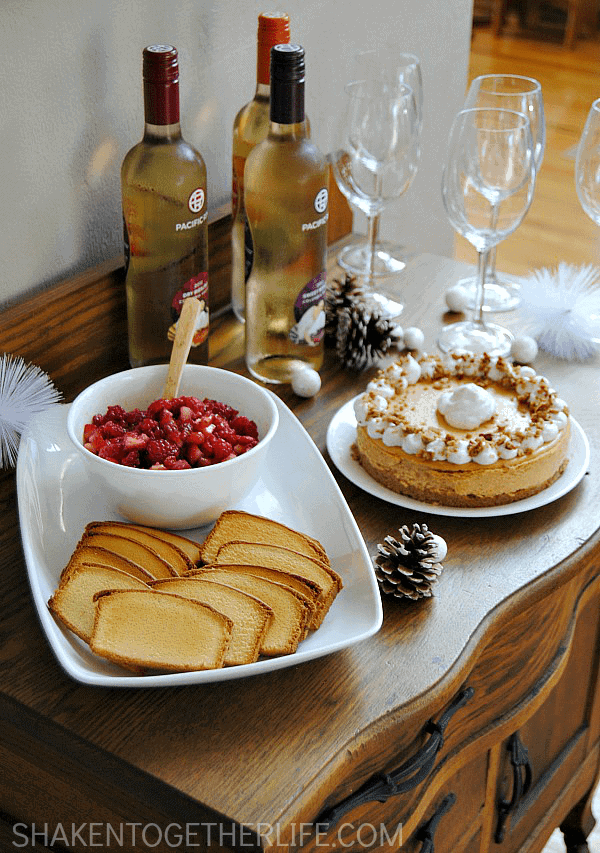 holiday-wine-and-dessert-pairings-END