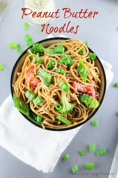 Peanut-Noodles-1-Final-682x1024
