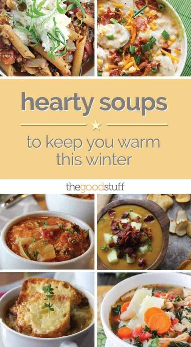 food-hearty-soups