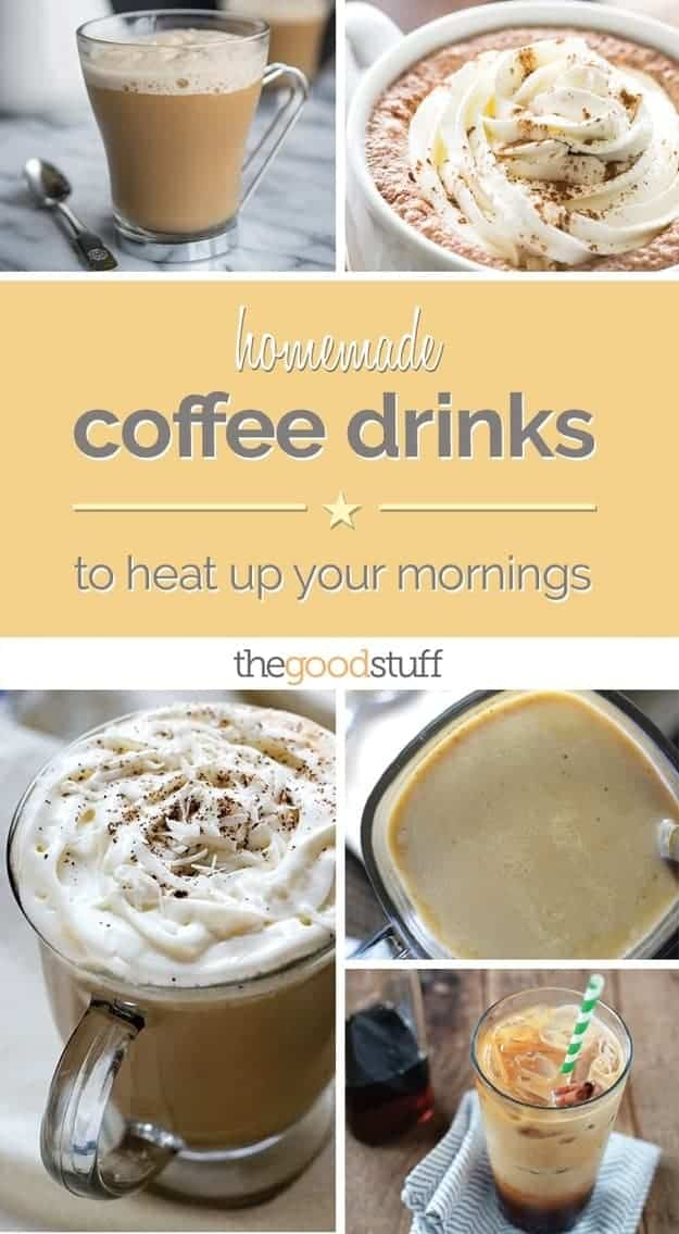 food-homemade-coffee-drinks