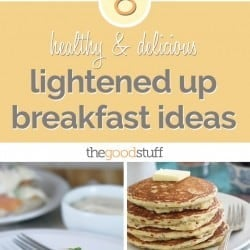 food-lightened-up-breakfast-ideas