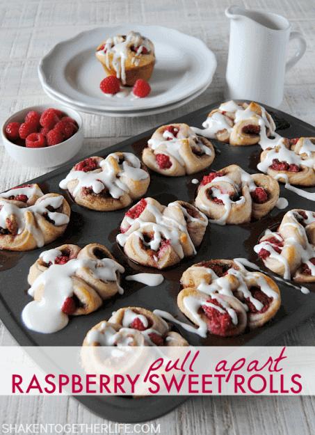 pull-apart-raspberry-sweet-rolls-pin