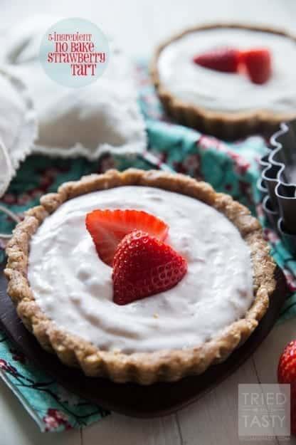 5-ingredient-no-bake-strawberry-tart-01